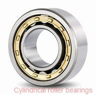 7.087 Inch   180 Millimeter x 11.024 Inch   280 Millimeter x 1.811 Inch   46 Millimeter  SKF NU 1036 M/C3VA301  Cylindrical Roller Bearings