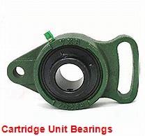 QM INDUSTRIES QVMC20V304SEO  Cartridge Unit Bearings