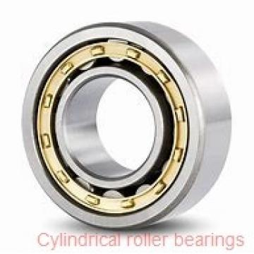 4.724 Inch | 120 Millimeter x 10.236 Inch | 260 Millimeter x 3.386 Inch | 86 Millimeter  TIMKEN NJ2324EMA  Cylindrical Roller Bearings