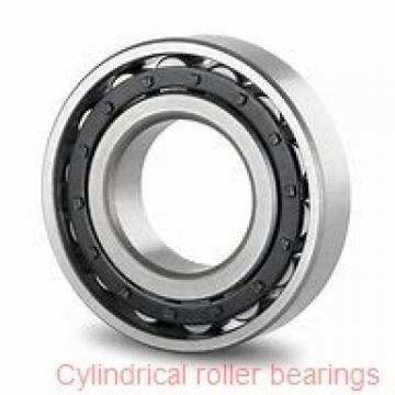 3.74 Inch   95 Millimeter x 7.874 Inch   200 Millimeter x 2.638 Inch   67 Millimeter  TIMKEN NJ2319EMAC3  Cylindrical Roller Bearings