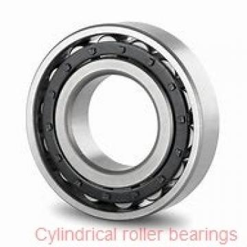 8.661 Inch   220 Millimeter x 13.386 Inch   340 Millimeter x 2.205 Inch   56 Millimeter  TIMKEN NJ1044MAC4  Cylindrical Roller Bearings