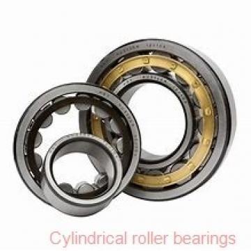 27.165 Inch   690 Millimeter x 30.217 Inch   767.5 Millimeter x 28.15 Inch   715 Millimeter  SKF L 313008/VU001  Cylindrical Roller Bearings