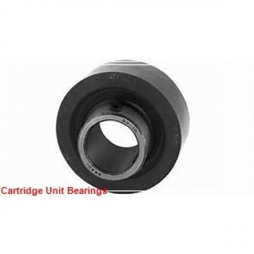 QM INDUSTRIES QAAMC13A060SO  Cartridge Unit Bearings