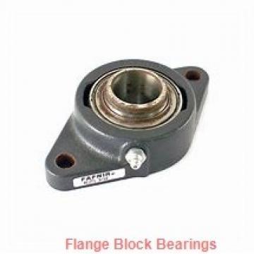 REXNORD MF9208S  Flange Block Bearings
