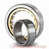 7.48 Inch   190 Millimeter x 10.236 Inch   260 Millimeter x 1.654 Inch   42 Millimeter  TIMKEN NCF2938V  Cylindrical Roller Bearings