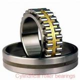 220 mm x 300 mm x 48 mm  TIMKEN NCF2944V  Cylindrical Roller Bearings