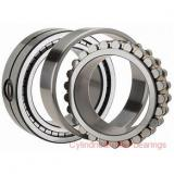 6.299 Inch   160 Millimeter x 8.661 Inch   220 Millimeter x 1.417 Inch   36 Millimeter  TIMKEN NCF2932VC3  Cylindrical Roller Bearings