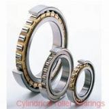 5.512 Inch   140 Millimeter x 11.811 Inch   300 Millimeter x 4.016 Inch   102 Millimeter  TIMKEN NJ2328EMA  Cylindrical Roller Bearings